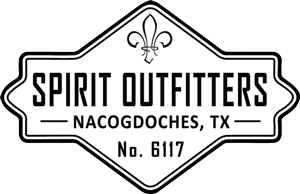 Spirit Outfitters