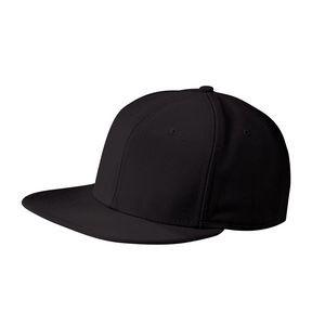 26e47520c82f0 New Era® Original Fit Flat Bill Snapback Cap
